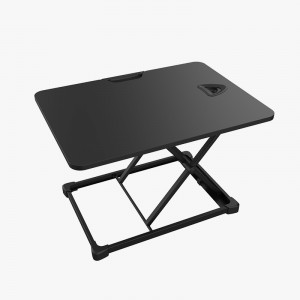Standing Desk Height Adjustable Standing Desk Converter Sit